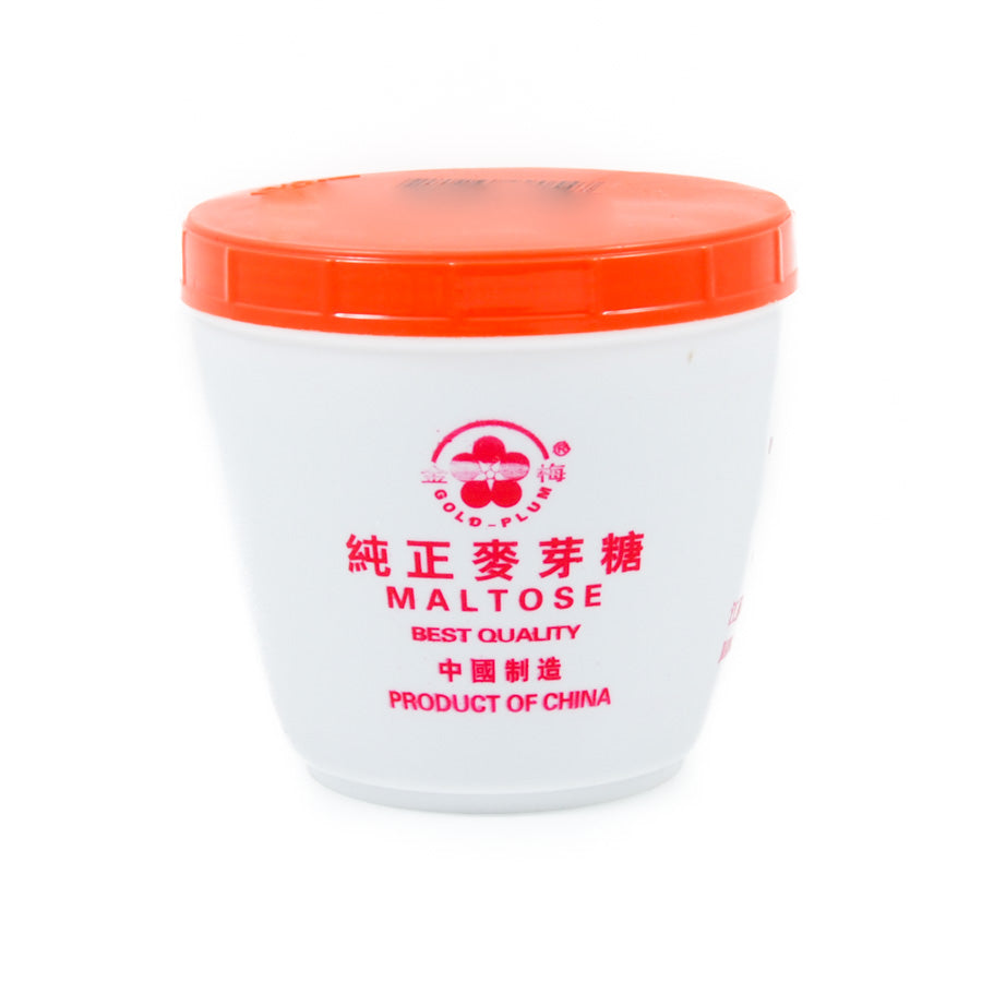 China Ingredient Brand Maltose 500g Ingredients Baking Ingredients Baking Sugar & Decoration Chinese Food