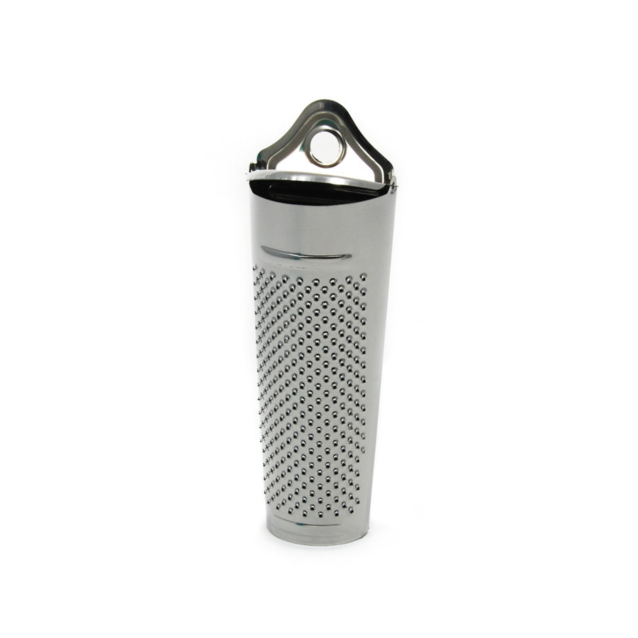 Apollo Nutmeg Grater Cookware Kitchen Utensils