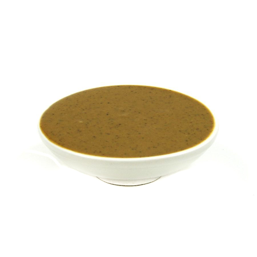 Sous Chef Pistachio Paste for Catering 1kg Ingredients Baking Ingredients Baking Nuts & Nut Pastes American Food