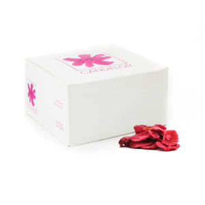 Crystallised Rose Petals 1kg