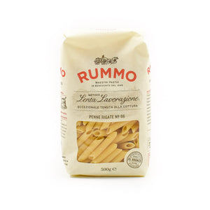 Rummo Penne Rigate