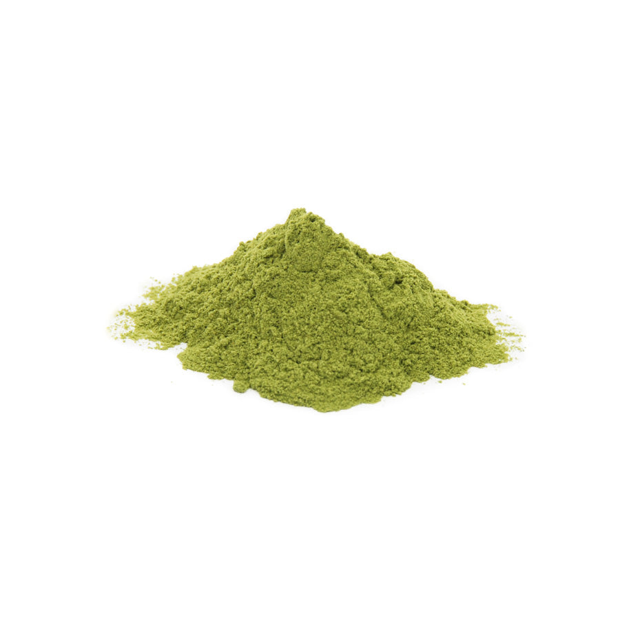 Pure Spinach Powder