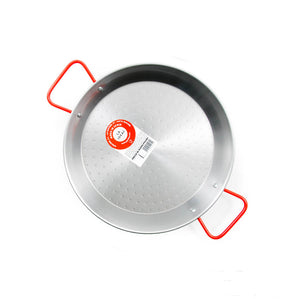 Paella Pan, 4-Person