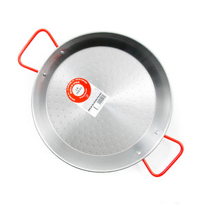 Paella Pan, 12-Person
