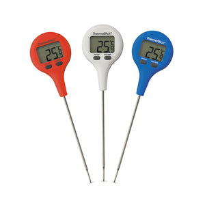 ThermaStick Meat Thermometer