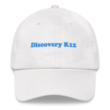 Load image into Gallery viewer, Discovery K12 Cap