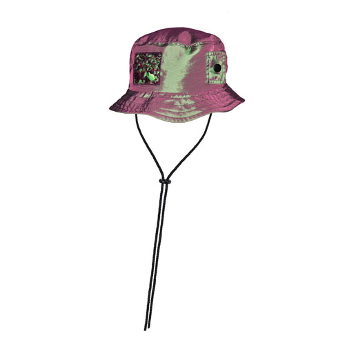 .crowd. bucket hat