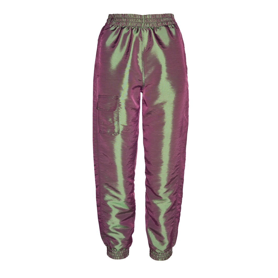 .crowd.   kameleon trousers