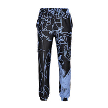 Load image into Gallery viewer, .omen. Tracksuite Pants