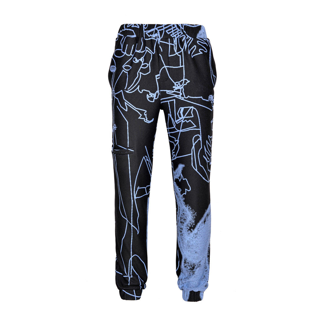 .omen. Tracksuite Pants