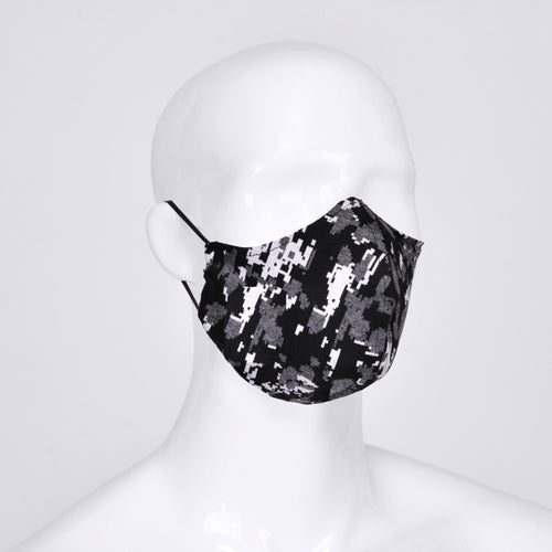 crowd 2.0 mask