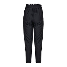 Load image into Gallery viewer, .cloner. Women's Pants