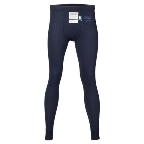 Leggings (Long Johns) by Walero® Temperature Regulating Flame Retardant FIA Approved