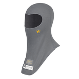Head Sock (Balaclava) by Walero® Temperature Regulating Flame Retardant FIA Approved