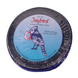 "$2.63/ Roll! - Box of 10: Black Friction Tape - .75"" x 20 Yds."