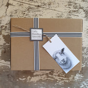 Farmers Gift Box - Wholesale Qty 3