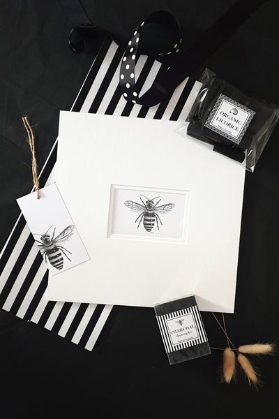Bee Mothers Day Pack
