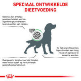 Royal Canin Satiety Support 6kg hond