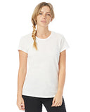 Alternative Ladies Keepsake Vintage Jersey T Shirt 05052BP