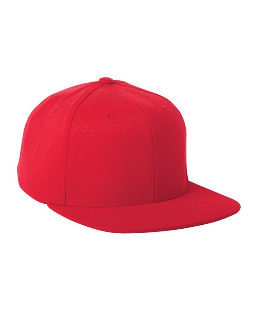 Flexfit 110F - Fitted Classic Shape Cap