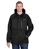 Columbia 1562151 - Men Alpine Action Jacket