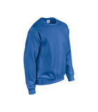 Gildan 1801 - Royal Blue - XL