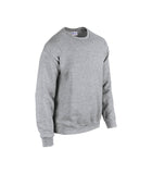 Gildan 1801 - Sport Grey - XL