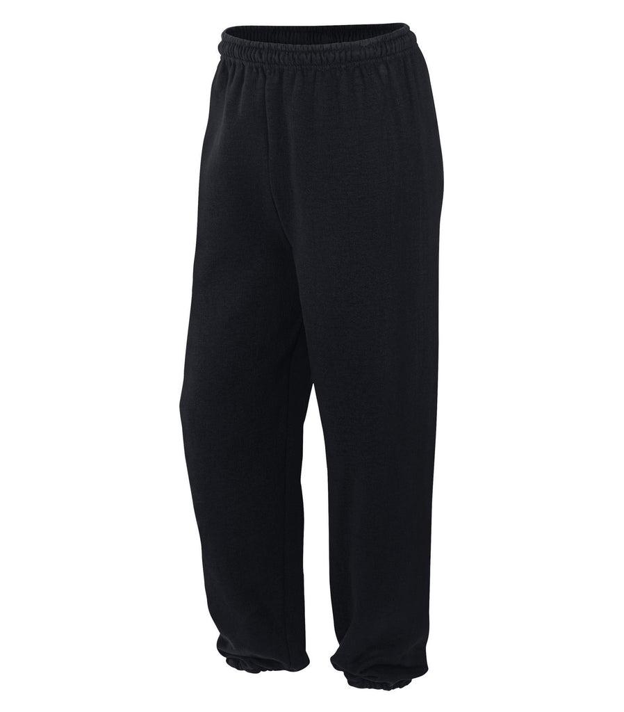 Gildan 182 Heavy Blend Sweatpants