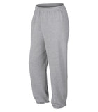 Gildan 1820 - Sport Grey - XL