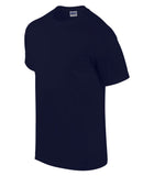 Gildan 2300 Ultra Cotton Pocketed T-Shirt