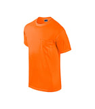 Gildan 2300 - Safety Orange - XL