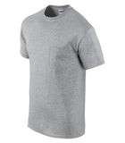 Gildan 2300 - Sport Grey - XL
