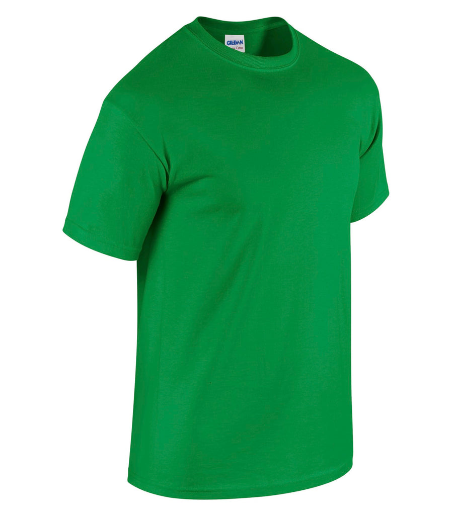 Gildan® Heavy Cotton T-Shirt
