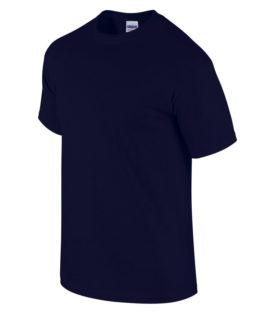 Gildan® Heavy Cottontm T-Shirt