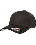 Flexfit 6577CD - Cool & Dry® Piqué Mesh Cap