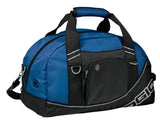 Ogio 711007 - True Royal - OSFA