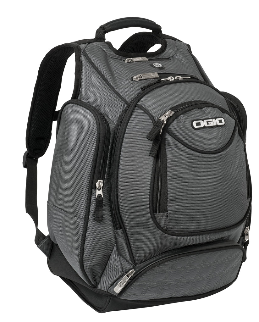 OGIO® METRO BACKPACK