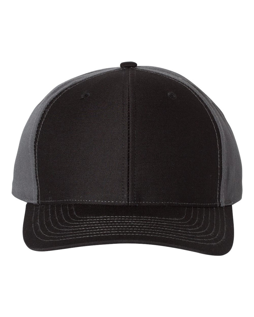 Richardson Twill Back Trucker Cap