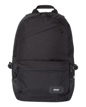 Oakley 20L Street Backpack - 921417ODM