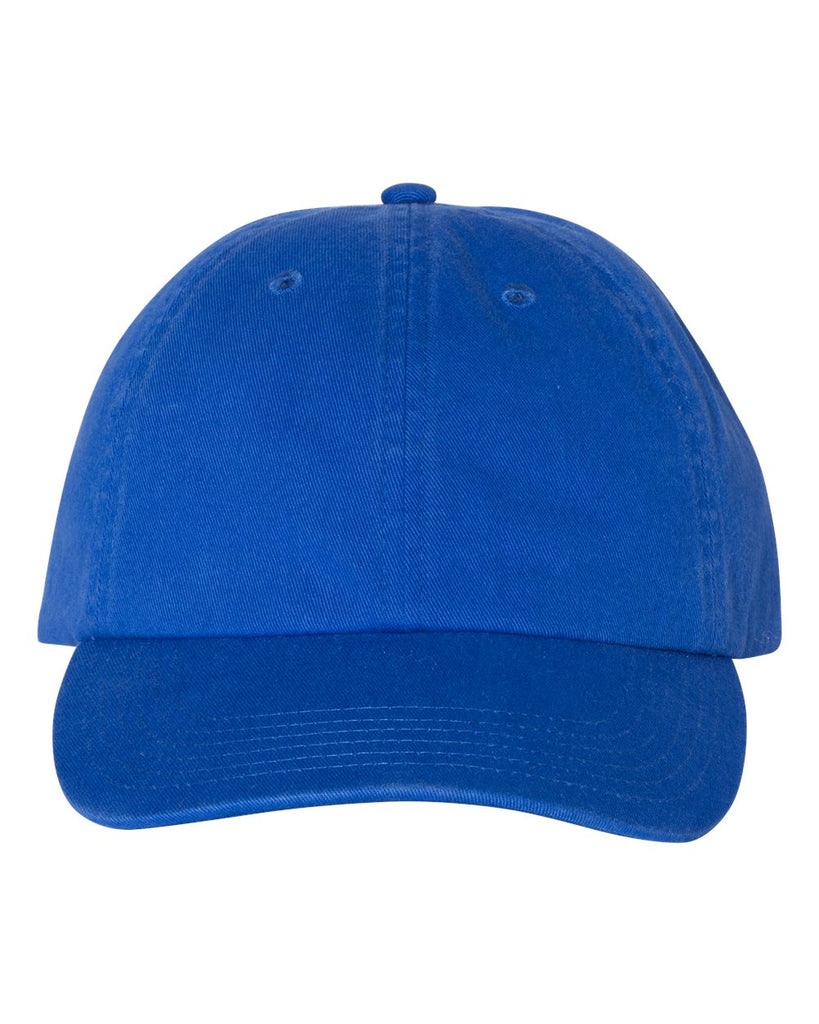 Champion Washed-Twill Dad'S Cap