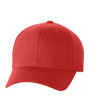 Flexfit Youth Twill Cap - 6277Y