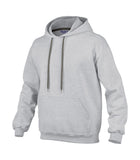 Gildan 92500 - Sport Grey - XL