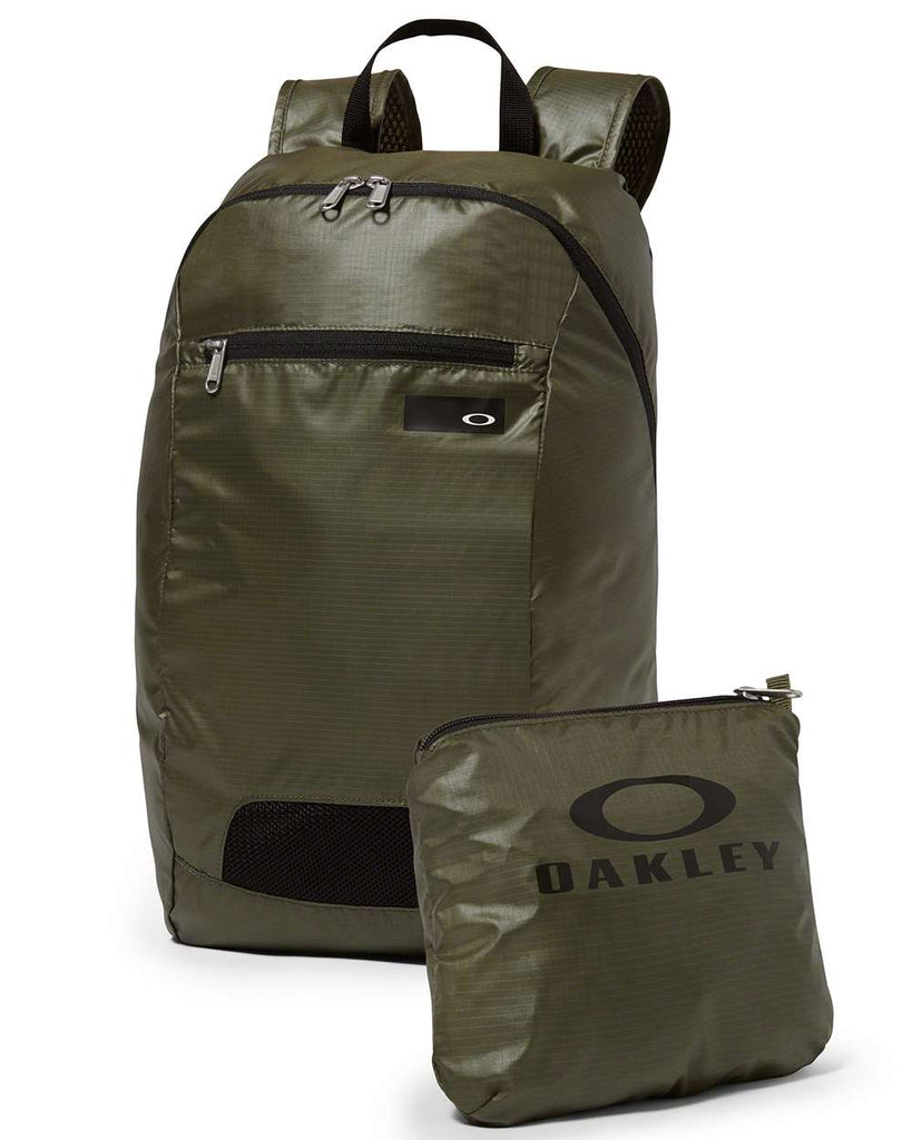 Oakley 18L Packable Backpack