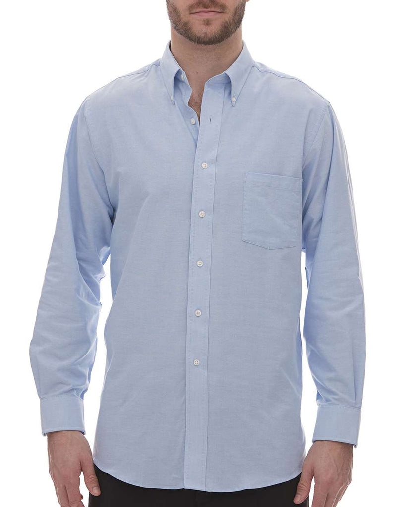 Van Heusen Oxfort Shirt