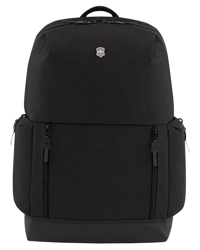 Victorinox 20L Deluxe Laptop Backpack