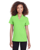Spyder S16563 Ladies' Boundary Polo Shirt