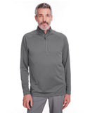 Spyder S16797 Men's Freestyle Half Pullover
