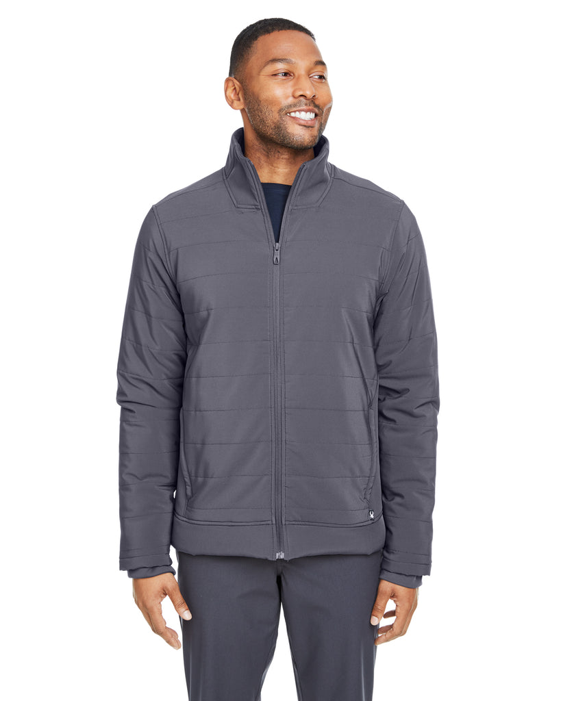 Spyder Men's Transit Jacket  S17302