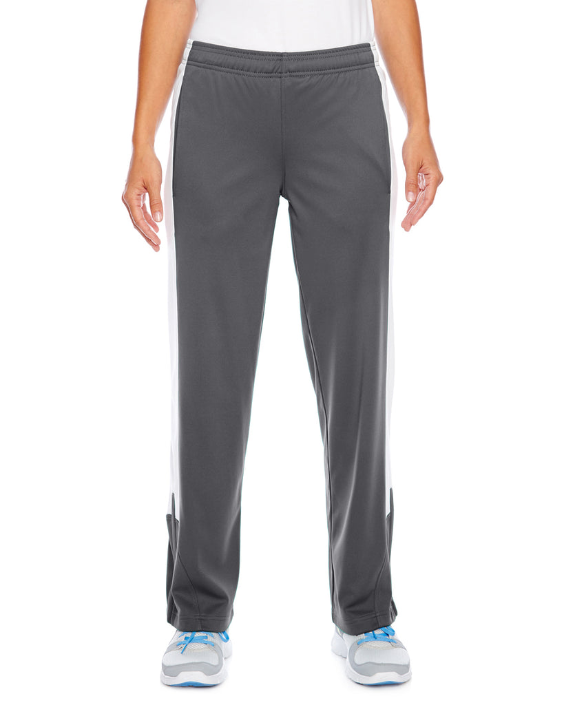 Team 365 TT44W Ladies' Elite Performance Fleece Pant