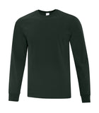 Everyday ATC1015 Cotton Long Sleeve Tee